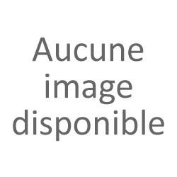 Lait Solaire Pour Peaux Très Claires SPF 50+ - 200 ml -Mixa